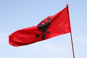 Alquiler de coches Albania