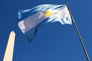 Alquiler de coches Argentina