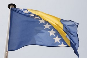 Alquiler de coches Bosnia
