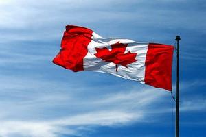Alquiler de coches Canadá
