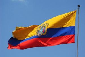 Alquiler de coches Ecuador