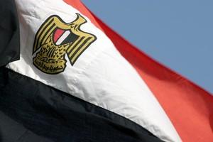 Alquiler de coches Egipto