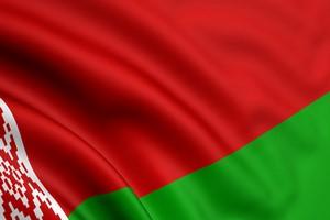 Alquiler de coches Bielorrusia