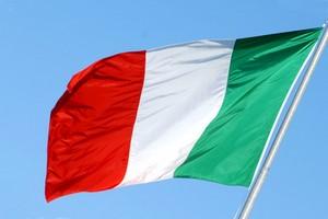 Alquiler de coches Italia