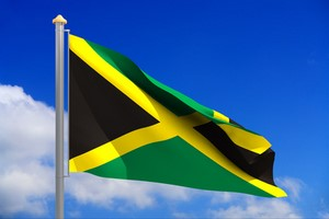 Alquiler de coches Jamaica