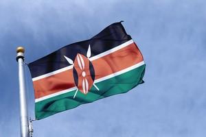 Alquiler de coches Kenia