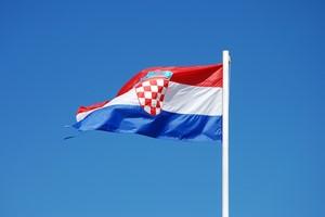 Alquiler de coches Croacia