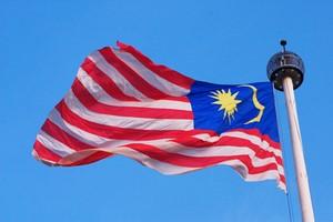 Alquiler de coches Malasia