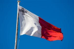 Alquiler de coches Malta