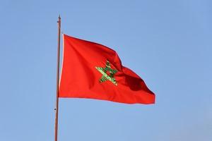 Alquiler de coches Marruecos