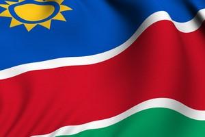 Alquiler de coches Namibia