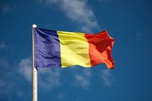 Alquiler de coches Rumanía