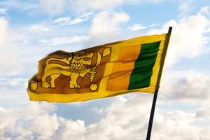 Alquiler de coches Sri Lanka