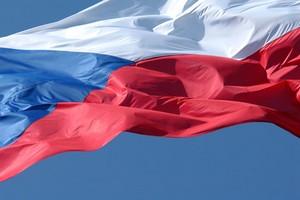 Alquiler de coches República Checa