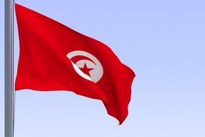 Alquiler de coches Túnez