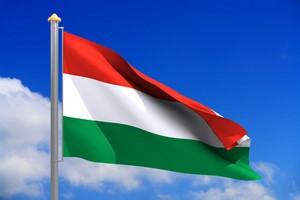 Alquiler de coches Hungría