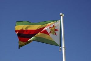 Alquiler de coches Zimbabue