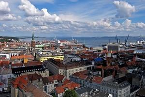 Aarhus.jpg